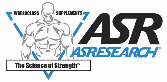 ASR-logo_full.png