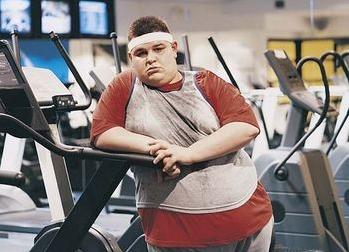fat_guy_on_treadmill