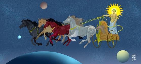 helios-apollo-chariot-sunrise