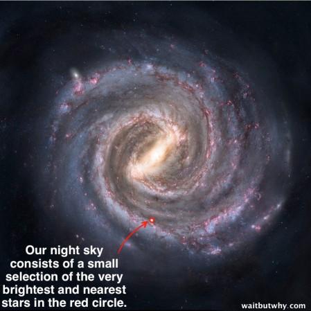 Milky-Way-1023x1024.jpg